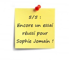 Cherche jeune femme avisee sophie jomain pdf